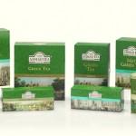Grüner Tee Wirkung Abnehemen