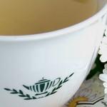 Welcher Tee hilft bei Halsschmerzen