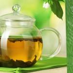 grünen Tee kaufen
